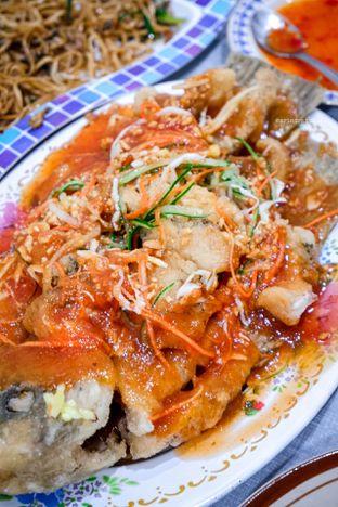 Foto - Makanan di Central Restaurant oleh Indra Mulia
