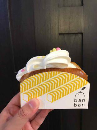 Foto 7 - Makanan di Ban Ban oleh Riris Hilda