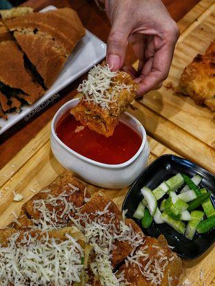 Foto - Makanan di Ropang Empat5 oleh Eatandstories