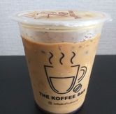 Foto Tiramisu Latte di The Koffee Bar