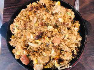 Foto 13 - Makanan di Ow My Plate oleh Levina JV (IG : levina_eat )