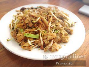 Foto 1 - Makanan di Kwetiaw Sapi 61 Warung Tinggi oleh Fransiscus