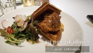 Foto 1 - Makanan di Cafe Gratify oleh Ivan Setiawan