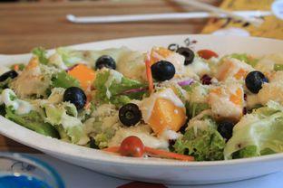Foto 15 - Makanan di Chir Chir oleh Prido ZH