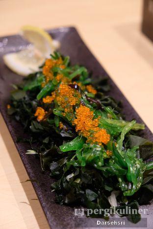 Foto 8 - Makanan di Sushi King oleh Darsehsri Handayani