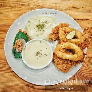 Foto review Kulinarian oleh Eki Ayu || @eatmirer 1