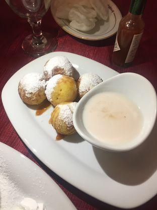 Foto review Braga Permai oleh Wawa   IG : @foodwaw 12