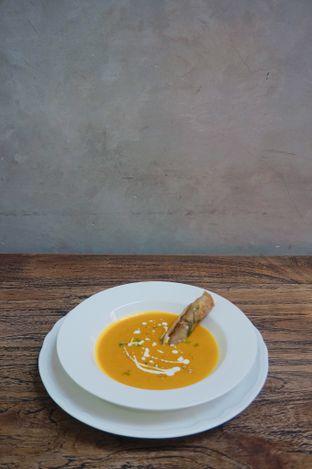 Foto 6 - Makanan di Blue Jasmine oleh yudistira ishak abrar