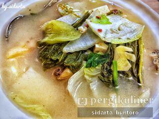 Foto 4 - Makanan di Hungry Panda oleh Sidarta Buntoro