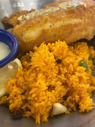 Foto 7 - Makanan di Fish & Co. oleh Riani Rin