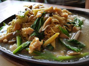 Foto 2 - Makanan di Kedai Kita oleh Siti Hiroshi