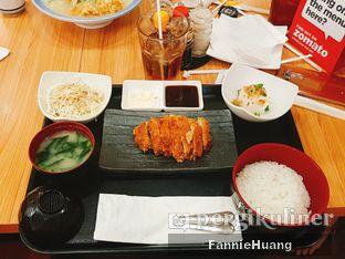 Foto 5 - Makanan di Ringer Hut oleh Fannie Huang  @fannie599