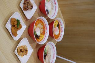 Foto 9 - Makanan di Sugakiya oleh yudistira ishak abrar