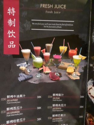 Foto 6 - Menu di Chongqing Liuyishou Hotpot oleh Threesiana Dheriyani