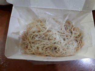 Foto 2 - Makanan di Baso Akiaw 99 oleh Alvin Johanes