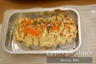 Foto 1 - Makanan di Sushi Tei oleh Deasy Lim