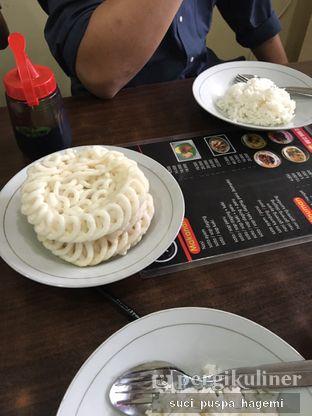Foto 21 - Makanan di Soto & Sop Betawi H. Asmawi oleh Suci Puspa Hagemi