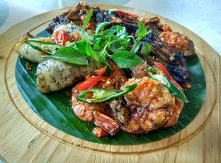 Foto 2 - Makanan di Botany Restaurant - Holiday Inn oleh Dyah Ayu Pamela