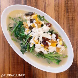 Foto 5 - Makanan di Bun King Resto & Coffee oleh @FLORAKULINER