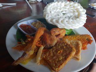 Foto 1 - Makanan di Grand Garden Cafe & Resto oleh Christalique Suryaputri
