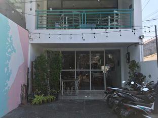 Foto 6 - Eksterior di Teh O Beng oleh @generasibuncit