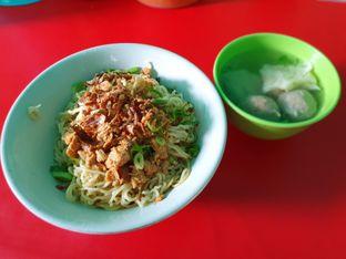 Foto - Makanan di Bakmi Bangka Asli 17 oleh Ridho Muhammad