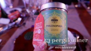 Foto 152 - Makanan di Bunga Rampai oleh Mich Love Eat