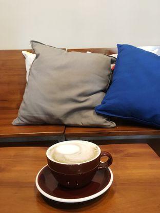 Foto 13 - Makanan di Kapyc Coffee & Roastery oleh Prido ZH