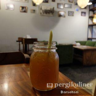 Foto 5 - Makanan di Pho 24 oleh Darsehsri Handayani