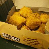 Foto di Tahu Go!
