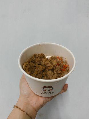 Foto 1 - Makanan di Sunny Fatday oleh Duolaparr
