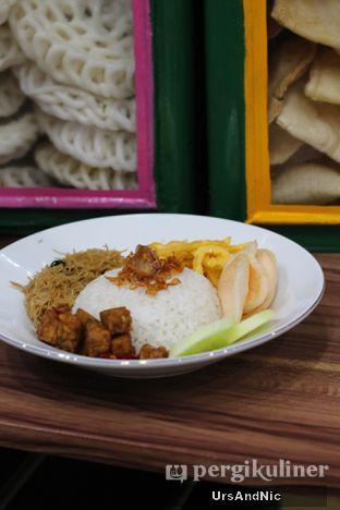 Foto 2 - Makanan di Bakso Ibukota oleh UrsAndNic
