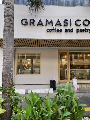 Foto 20 - Eksterior di Gramasi Coffee oleh Prido ZH