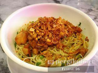 Foto 3 - Makanan di Garage Cafe oleh Fransiscus