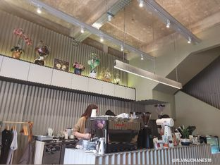 Foto 4 - Interior di Soth.Ta Coffee oleh Alvin Johanes