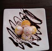Foto di Grand Garden Cafe & Resto