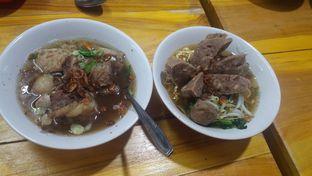 Foto 2 - Makanan di Bakso Rusuk Samanhudi oleh Lily Anggraini