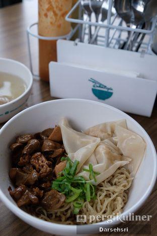 Foto 1 - Makanan di Bakmitopia oleh Darsehsri Handayani