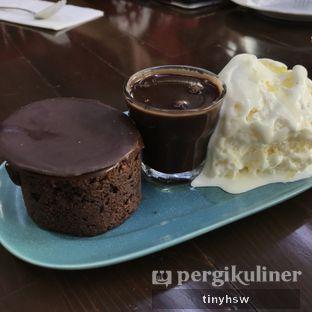 Foto 4 - Makanan(Chocolate con Chile) di Por Que No oleh Tiny HSW. IG : @tinyfoodjournal