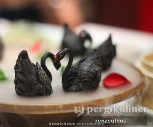 Foto 4 - Makanan di Li Feng - Mandarin Oriental Hotel oleh Florencia  Wirawan