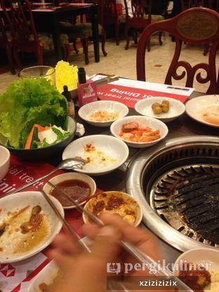 Foto 1 - Makanan(sanitize(image.caption)) di Myoung Ga oleh zizi