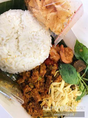 Foto 2 - Makanan di Jenny Bogana oleh Angie  Katarina