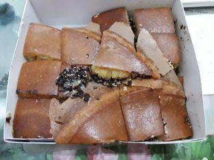 Foto 2 - Makanan di Martabak Pecenongan 65A oleh inri cross