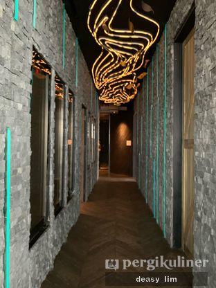 Foto 7 - Interior di Animale Restaurant oleh Deasy Lim