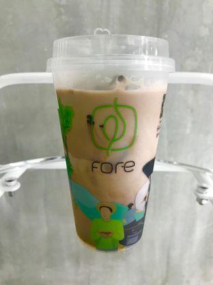 Foto 7 - Makanan di Fore Coffee oleh Levina JV (IG : levina_eat )