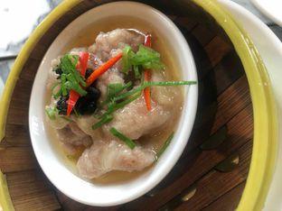 Foto 3 - Makanan di May Star oleh Windy  Anastasia