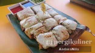 Foto 1 - Makanan di Martabakku oleh AndaraNila