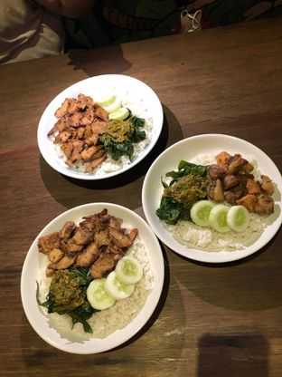Foto 9 - Makanan di Babi Tjoy oleh Yohanacandra (@kulinerkapandiet)