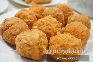 Foto 6 - Makanan di Kwe Cap Abong oleh bataLKurus