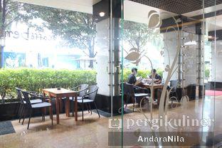 Foto 15 - Interior di Caffe Bene oleh AndaraNila